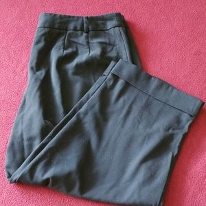 Briggs new york dress pants